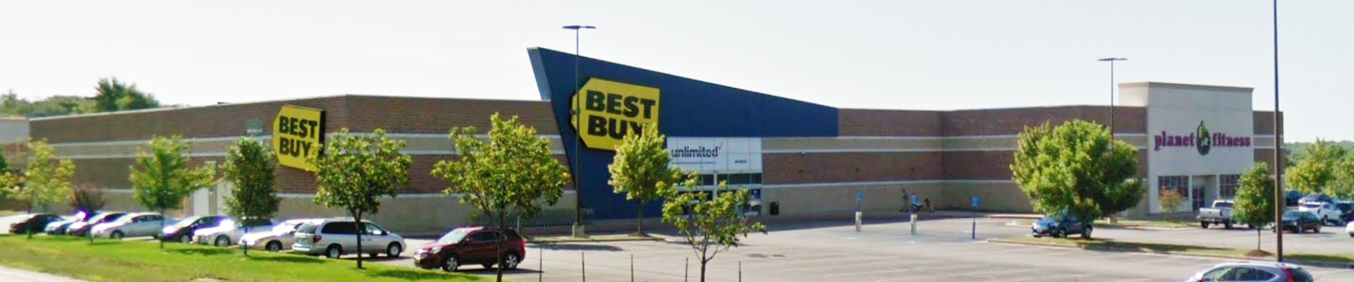 Shoppes at Jefferson City – Jefferson City, Missouri